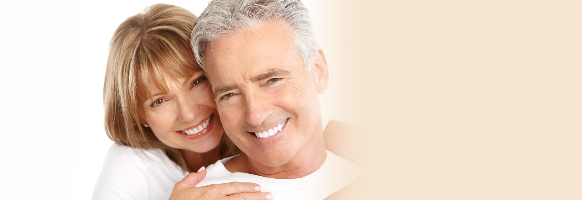 All-On-4<br/>Dental Implants